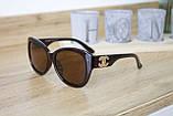 Сонцезахисні окуляри з футляром F0920-2, фото 5