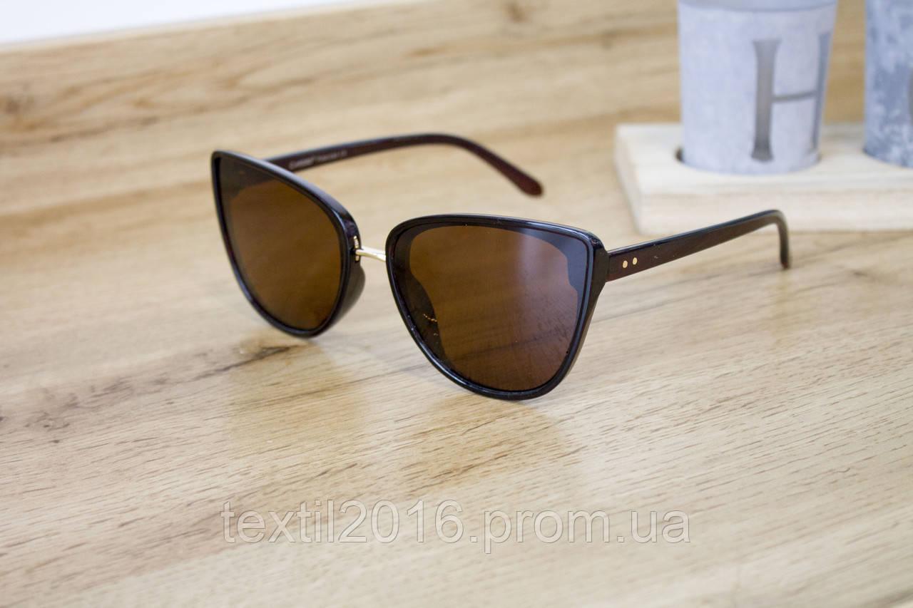Жіночі сонцезахисні окуляри polarized (Р0922-2)