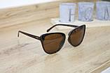 Жіночі сонцезахисні окуляри polarized (Р0922-2), фото 2