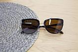 Жіночі сонцезахисні окуляри polarized (Р0922-2), фото 4