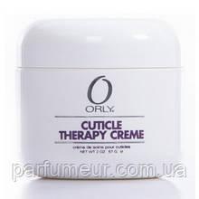 "Orly Крем для кутикулы ""Cuticle Therapy Creme"", 60 г."