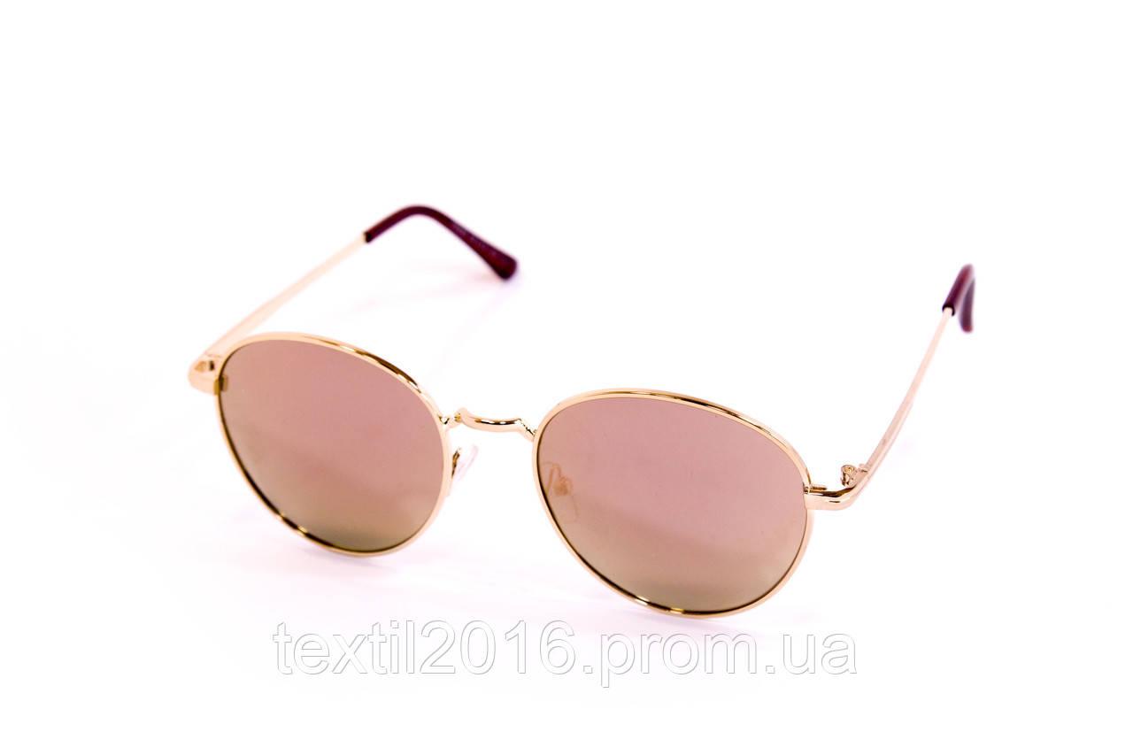 Жіночі сонцезахисні окуляри polarized (Р0936-4)