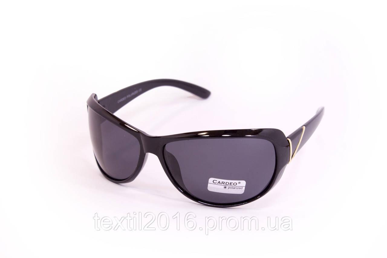 Жіночі сонцезахисні окуляри polarized (Р0941-1)