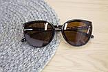 Сонцезахисні окуляри з футляром F0946-2, фото 9