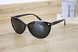 Жіночі сонцезахисні окуляри polarized Р0949-1, фото 5