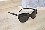 Жіночі сонцезахисні окуляри polarized Р0949-1, фото 7