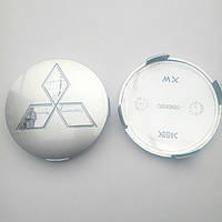 Ковпачок диск Mitsubishi діаметр 81 мм