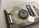 Режущий ролик SHIJING Titanium на подшипниках с титановым покрытием для плиткореза !30 тыс. пог. метров!, фото 3