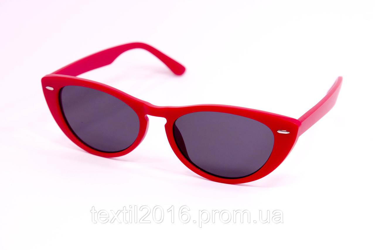 Сонцезахисні окуляри жіночі 0012-3