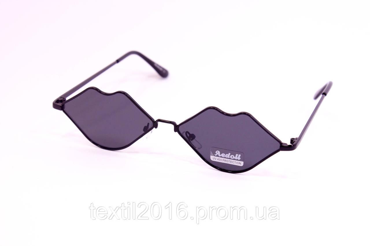 Сонцезахисні окуляри жіночі 0275-1