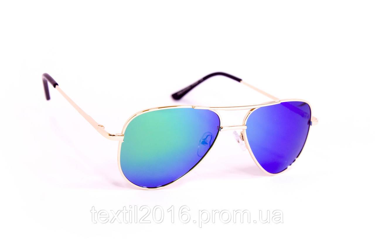 Дитячі окуляри polarized 0491-4