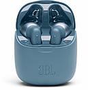 Бездротові Bluetooth-навушники JBL Tune 220TWS, фото 3