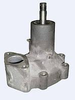 Насос водяной А-01 (без шкива)