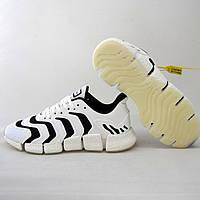 Модные повседневные кроссовки M.D. Trend