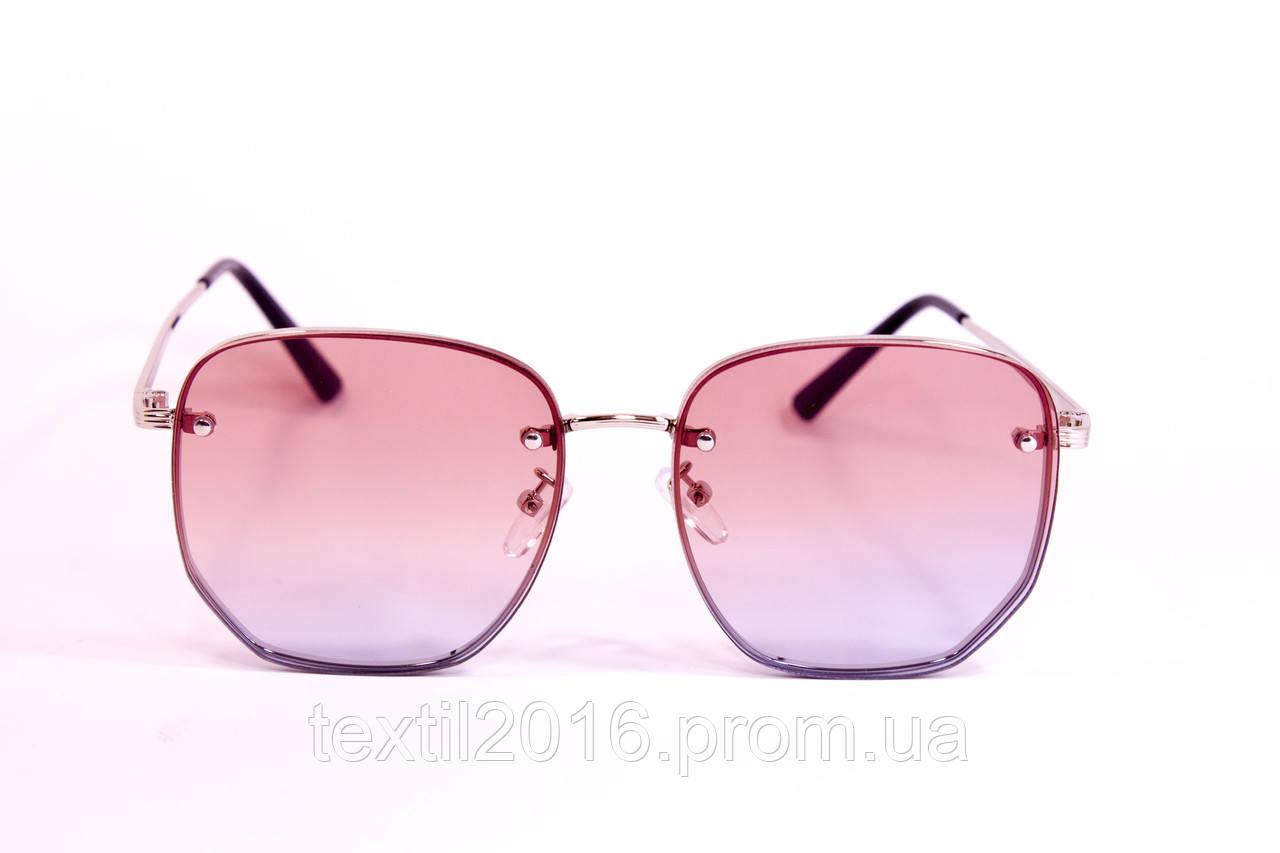 Сонцезахисні окуляри 80-256-6