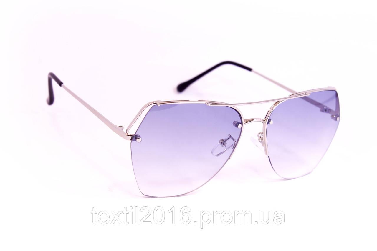 Сонцезахисні окуляри 80-259-5