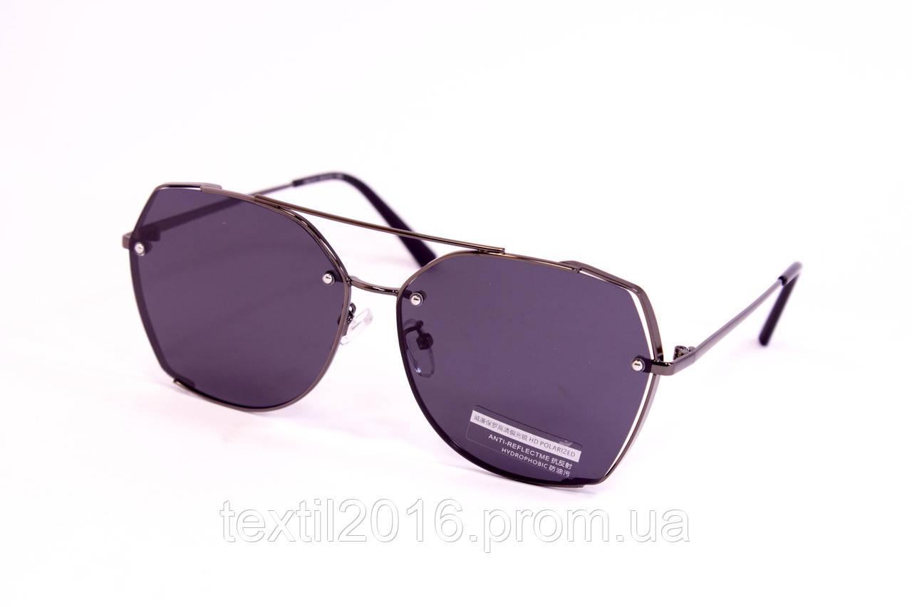 Сонцезахисні окуляри 6315-1