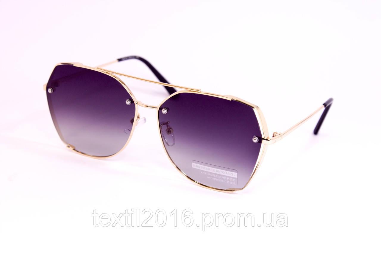 Сонцезахисні окуляри 6315-3
