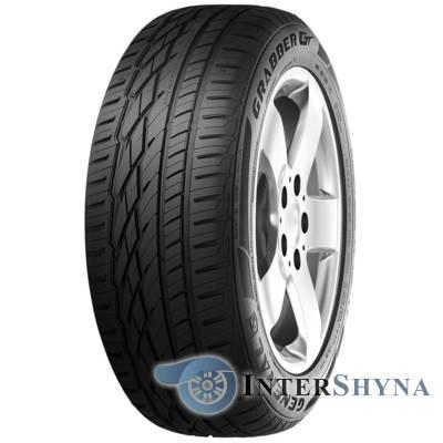 Шини літні 255/55 R18 109Y XL FR General Tire Grabber GT, фото 2