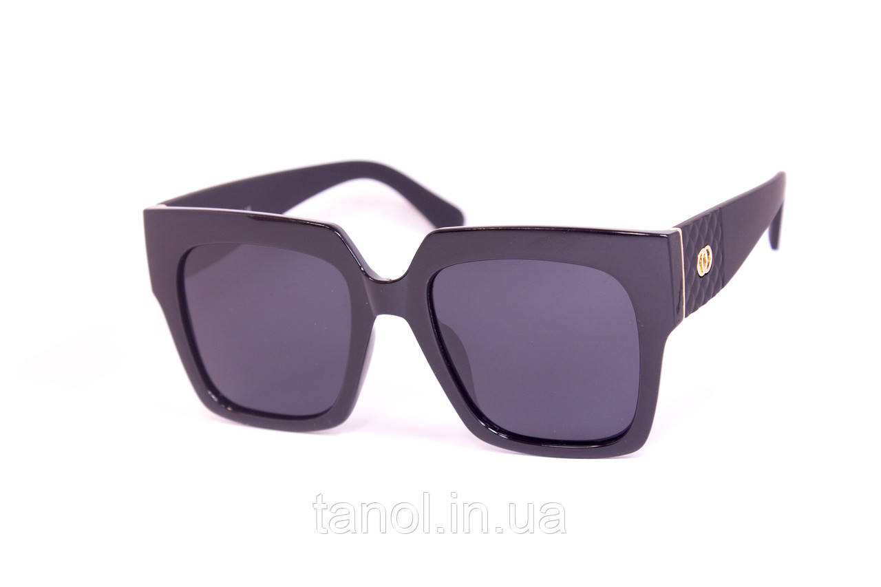 Жіночі сонцезахисні окуляри polarized (Р0966-1)