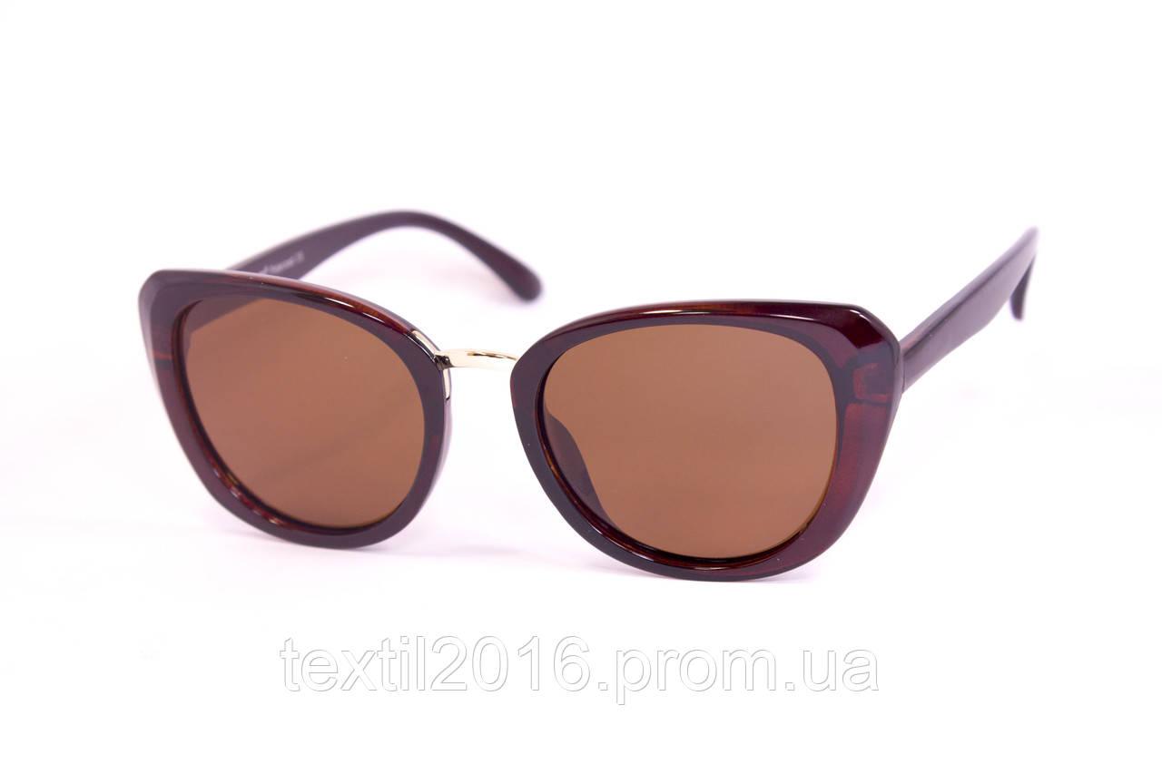 Жіночі сонцезахисні окуляри polarized (Р0913-2)