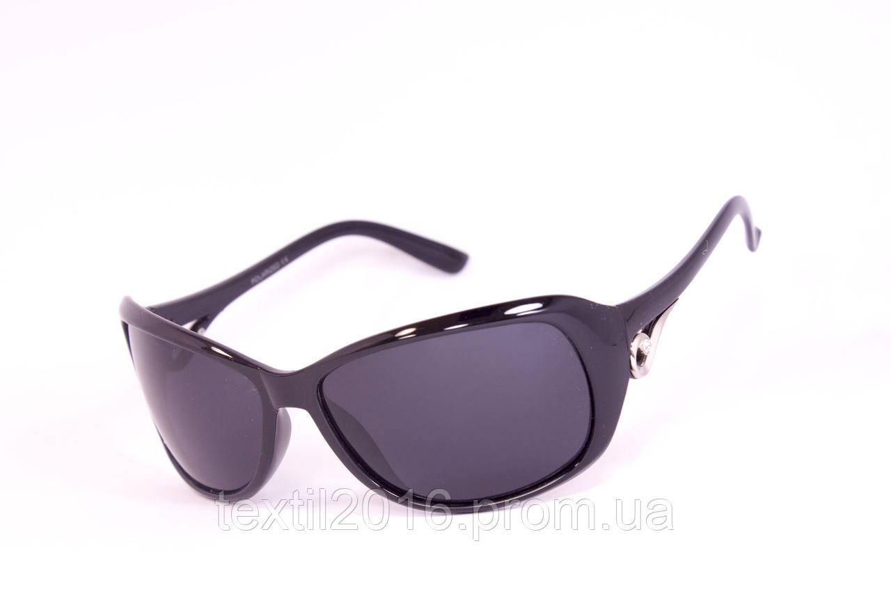 Жіночі сонцезахисні окуляри polarized (Р6022-3)