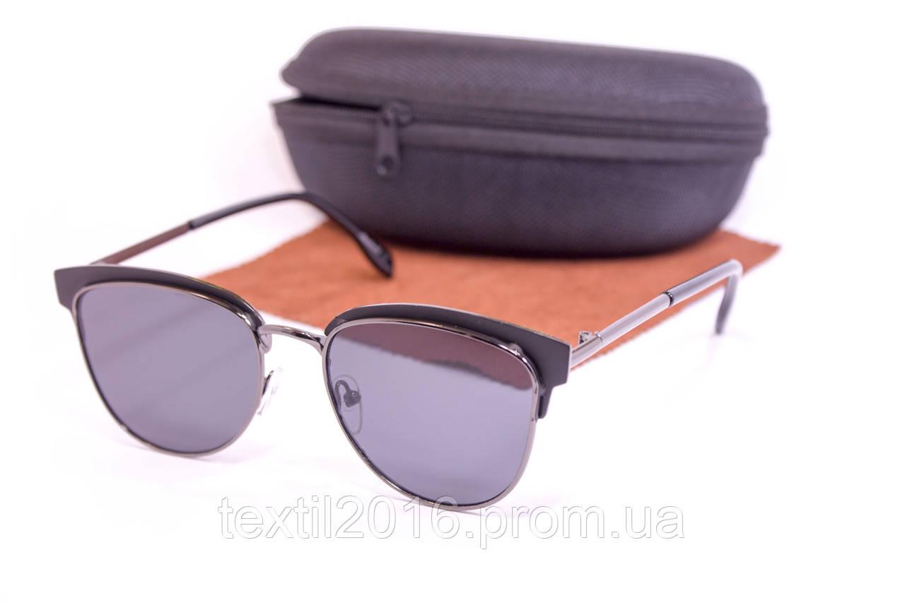Жіночі сонцезахисні окуляри F8317-1