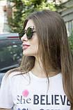 Сонцезахисні окуляри жіночі 1180-6, фото 5