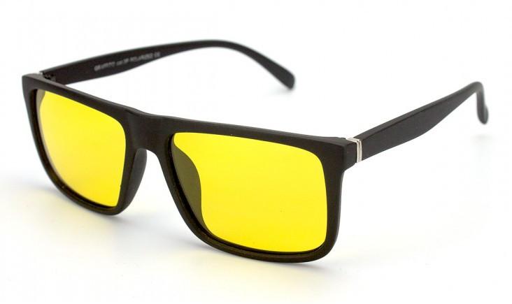 Очки для вождения Graffito 3136 C-3