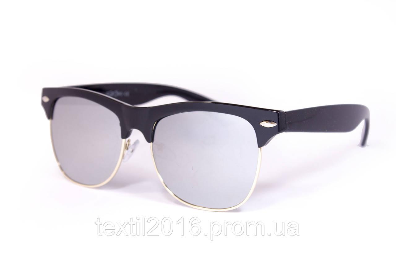 Сонцезахисні окуляри 8018-4