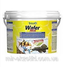 Tetra Wafer Mix корм для всех видов донных рыб и ракообразных 100г ( на развес)
