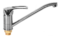 Смеситель кухня гайка Charlotta 103 ASCO Armatura