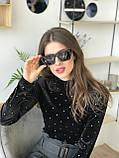 Жіночі сонцезахисні окуляри polarized (Р0926-3), фото 2