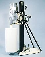 Алмазное сверление бетона диаметром до 400 мм