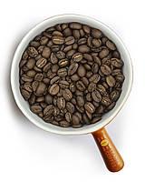 Кофе в зернах Арабика Куба Серрано, мешок 20кг