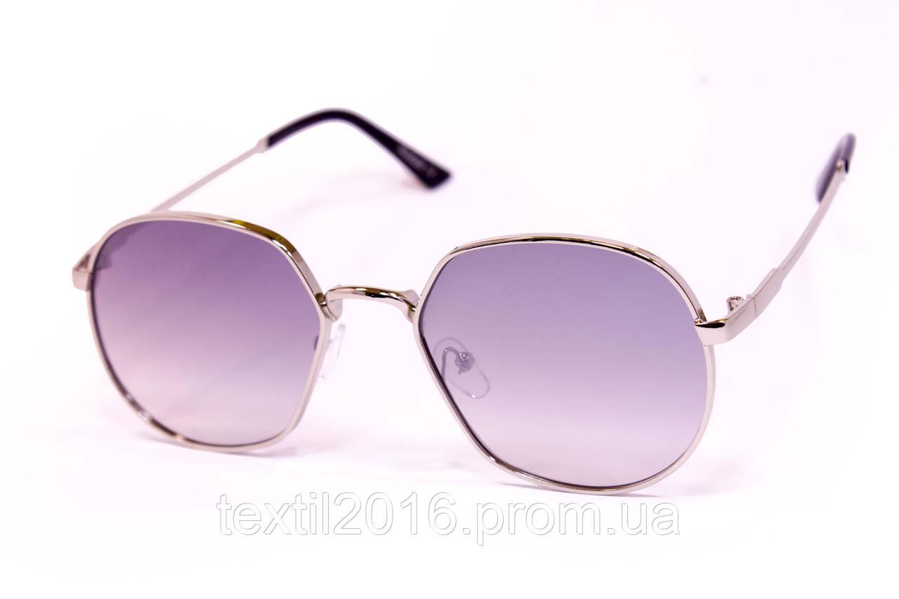 Сонцезахисні окуляри жіночі 9321-6