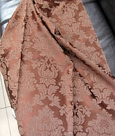 Ткань для скатертей Z-4095 280 (Турция)