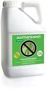 Послевсходовый гербицид «Антипирий»