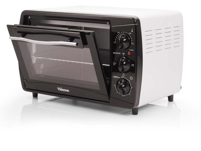 Печи, духовки, электродуховки