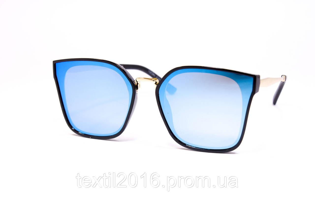 Сонцезахисні окуляри жіночі 8146-5