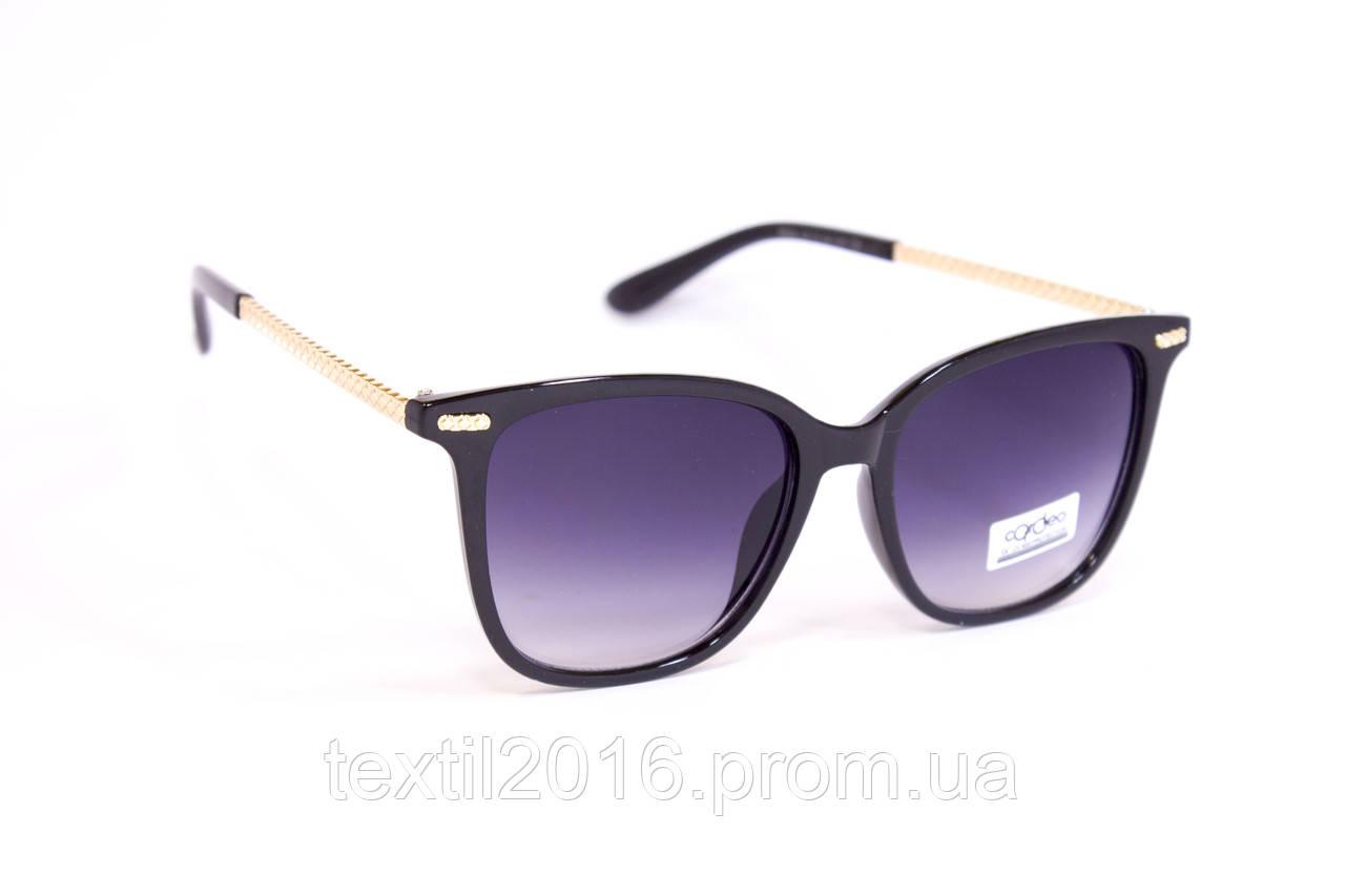 Сонцезахисні окуляри жіночі 8025-2