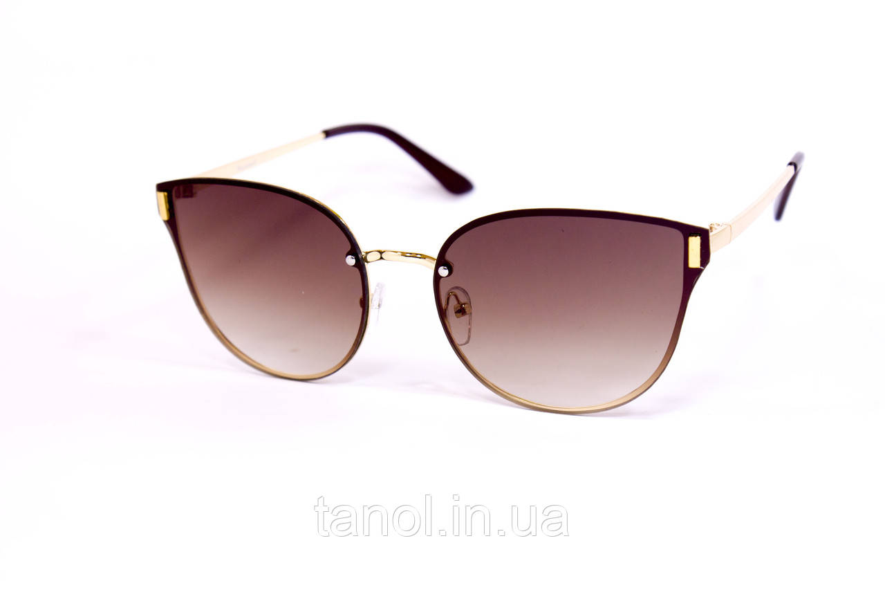 Сонцезахисні окуляри жіночі 8363-2