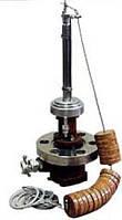 Датчик-реле уровня жидкости электрический ДУЖЭ-200М