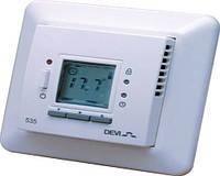 Термостат для пола Devireg 535