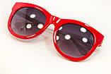 Сонцезахисні окуляри жіночі (2130-23), фото 6