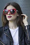 Сонцезахисні окуляри жіночі (2130-23), фото 8