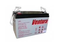 Аккумуляторная батарея GPL 12-230