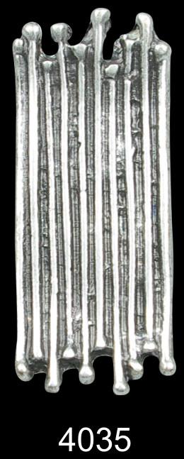 Кольцо 4035