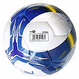 М'яч футбольний SportVida SV-PA0028-Size 1 5, фото 2