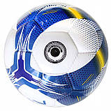 М'яч футбольний SportVida SV-PA0028-Size 1 5, фото 3